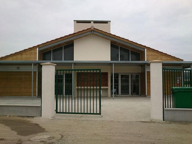 complexe-sportif-façade
