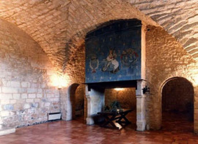 salle-abbaye-st-ferme