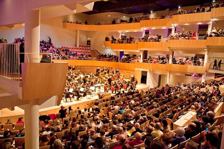 Auditorium-credit-Opera-National-de-Bordeaux