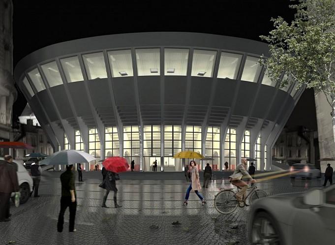 palais-des-sports