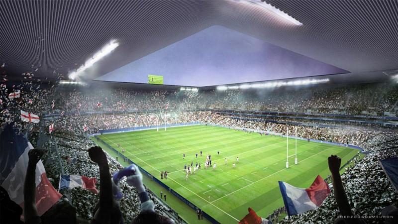 nouveau-stade-de-bordeaux-configuration-rugby-2-2