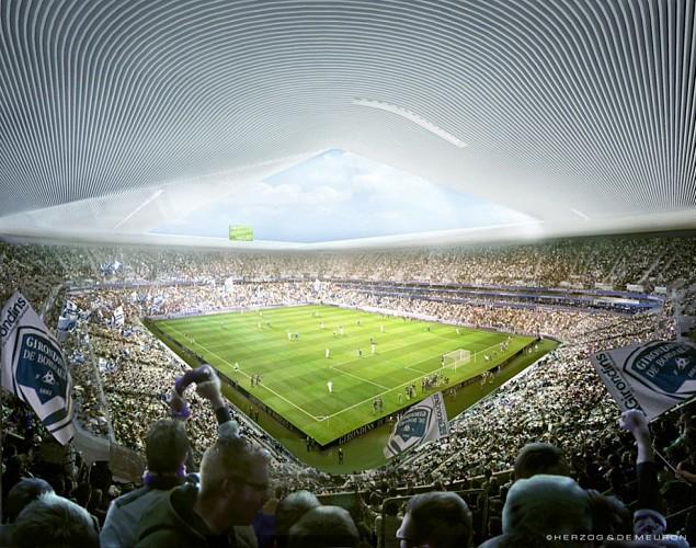 grand-stade-de-bordeaux-configuration-football@herzog&de-meuron