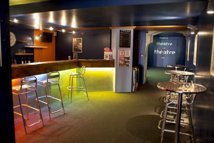 Victoire Bar (2)