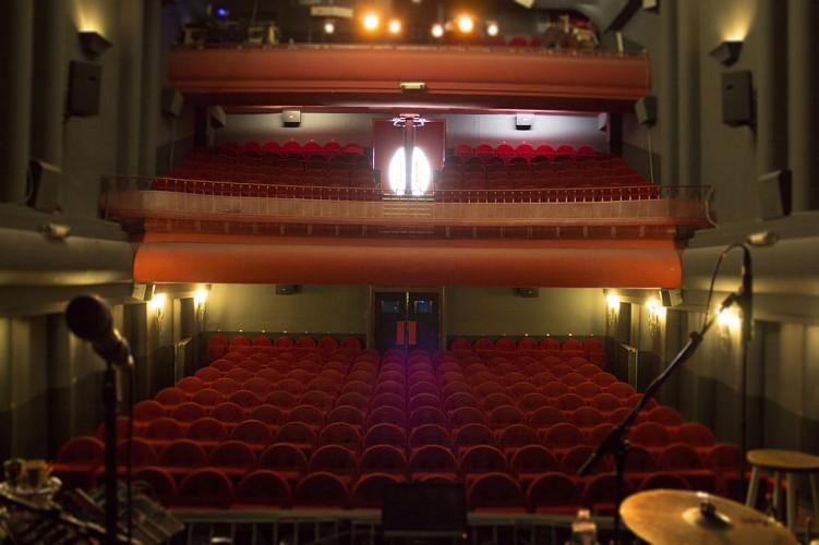 Trianon Salle 1 (2)