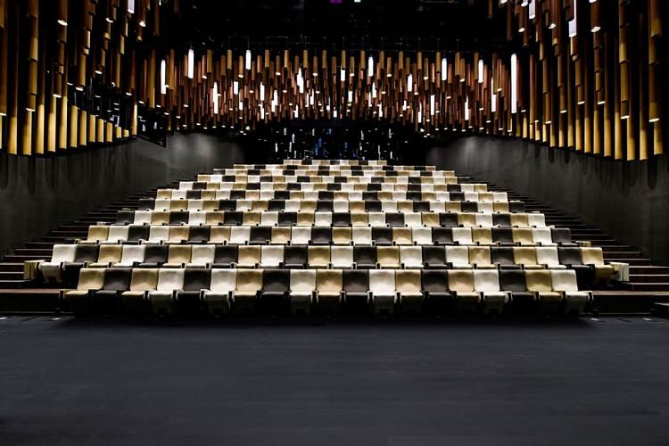 laciteduvin_auditorium_w
