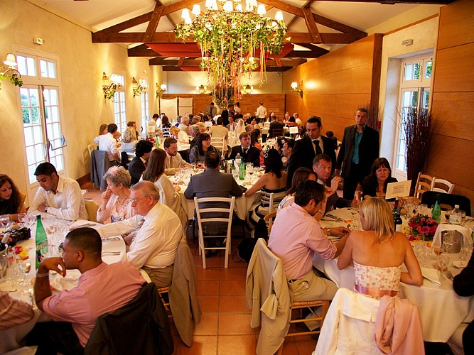 chateau-arche-salle-receptions-mariages-1