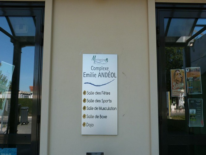 Complexe emilie andeol (1)