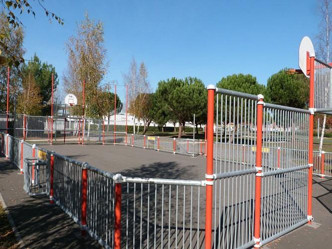City stade marcheprime (1)