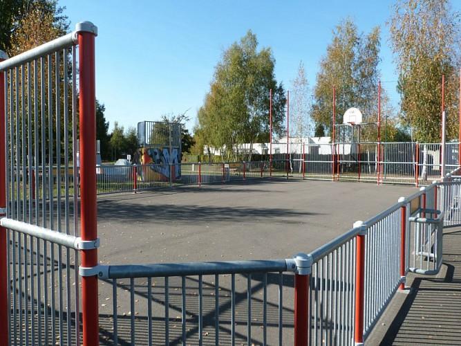 City stade marcheprime (2)
