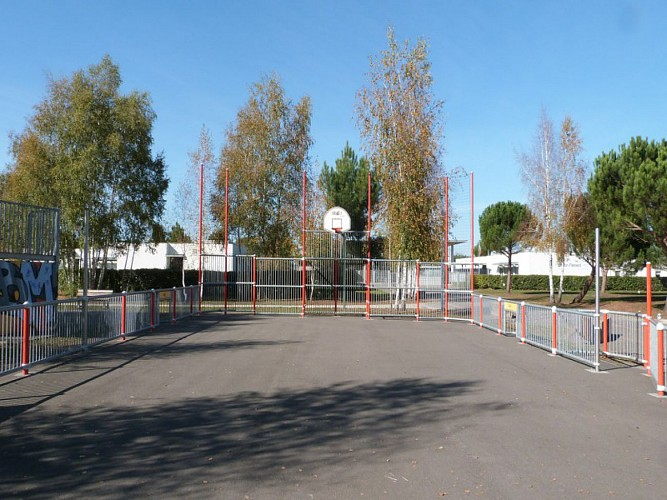 City stade marcheprime (3)
