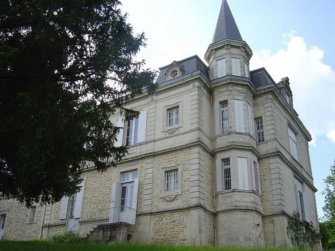 chateau-courtade-dubuc-4-3