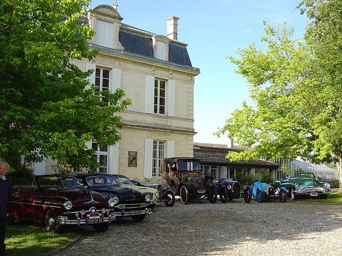 chateau-courtade-dubuc-2-2-2