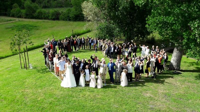 mariage-courtade-dubuc-4