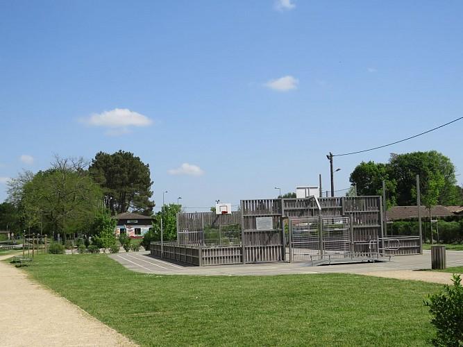 city-stade-belin-beliet