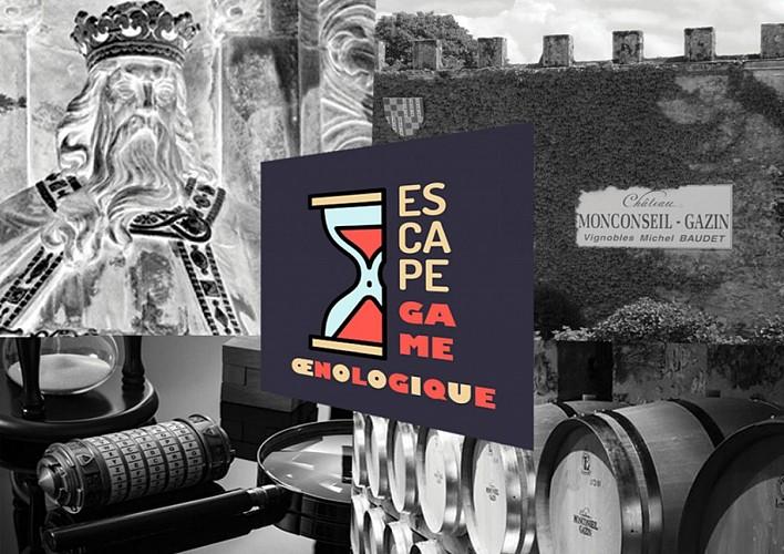 Escape-Game-chateau-monconseil-gazin-plassac-800x600