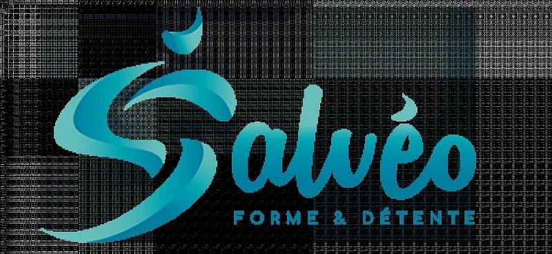 logo-salveo-quadrichromie