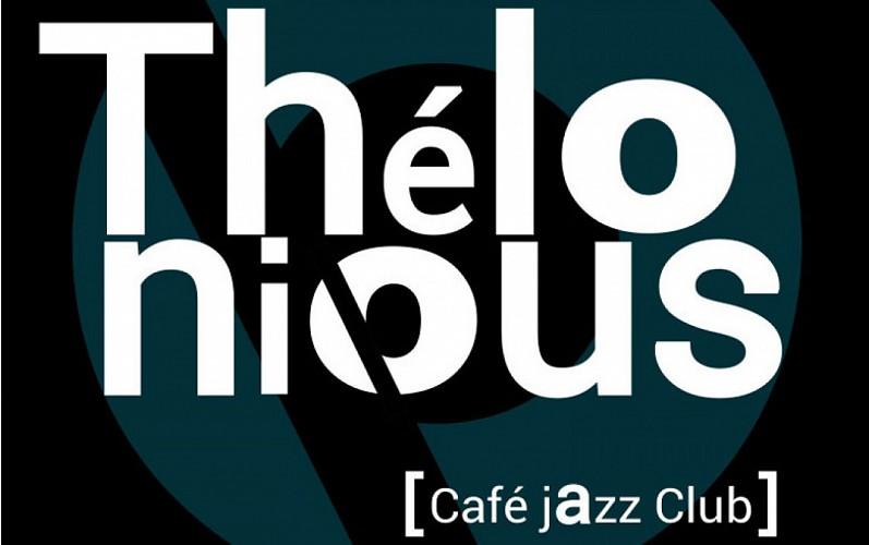 Thelonious-Cafe-Jazz-Club-logo-w