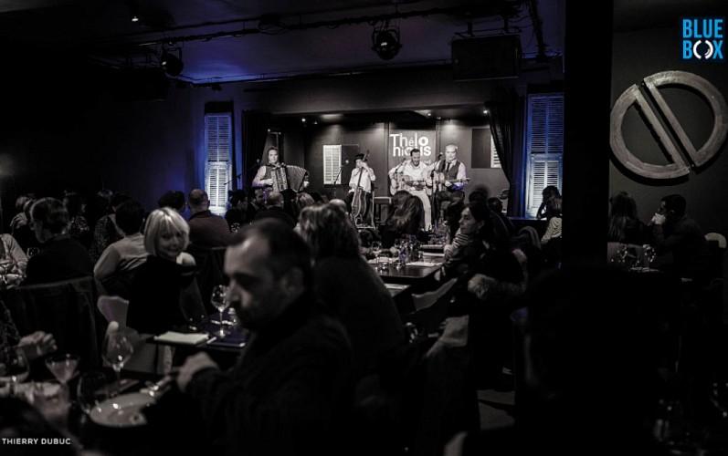 thelonious-jazz-club-1