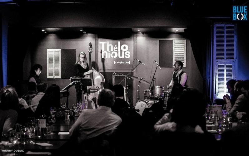 thelonious-jazz-club-4
