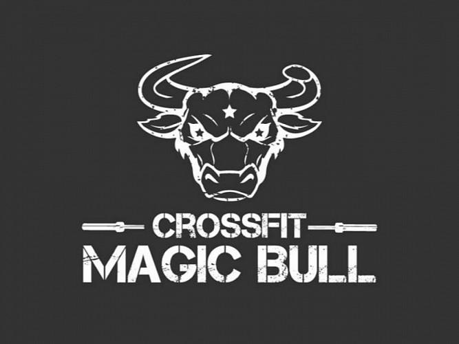 Crossfit Magic Bull