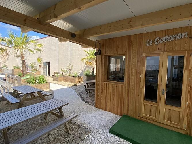 Planete-Jump-04-3