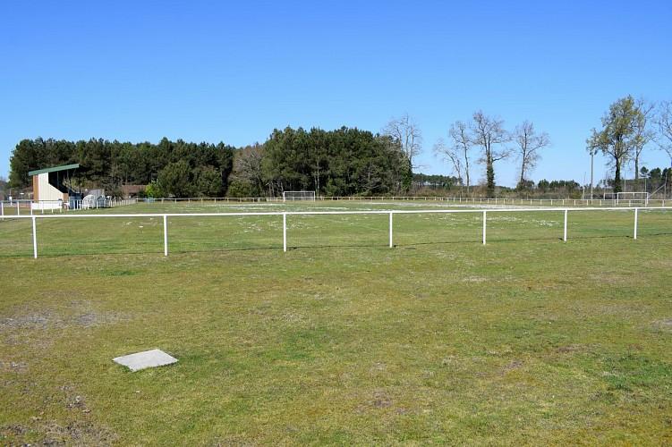 CLNT - TALLER - Terrain de foot (3)