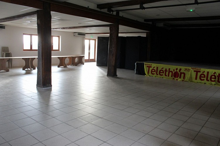 Gaas Salle Forsans-CN (1)