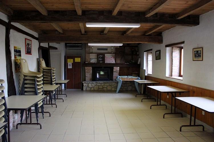 Gaas Salle Jean Rameau-CN