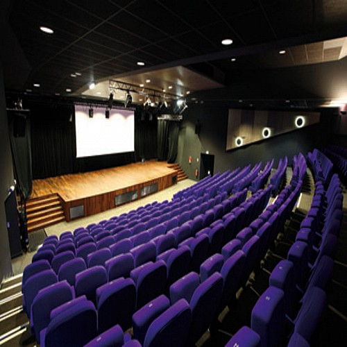 salle-Ph-Art-auditorium