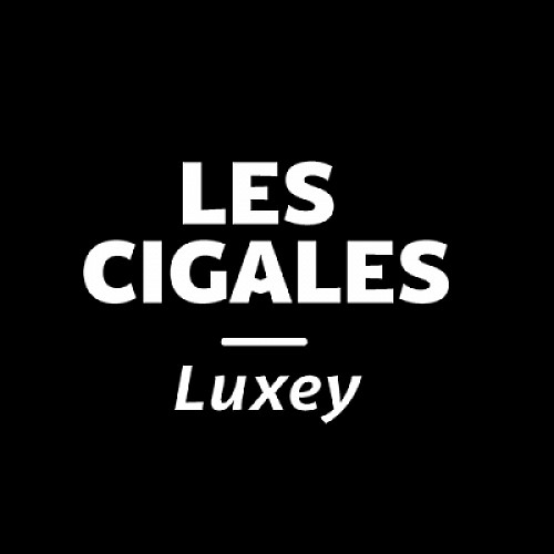 Logo-Cigales-400x400