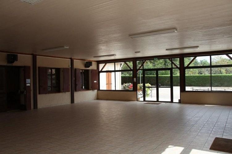 Salle-polyvalente-Pompiey---Hall-vue-exterieure