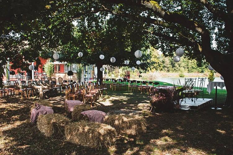 PcR-miramont-jardin