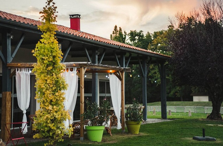 PcR-miramont-terrasse