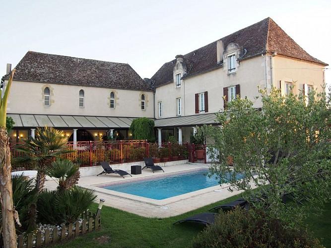Hostellerie-Ducs-Resto-2020--7--2