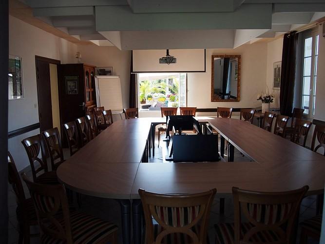 Hostellerie-Ducs-Resto-2020--6--2