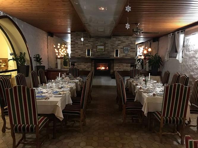 Hostellerie-Ducs-Resto-2020--2--2