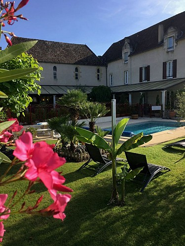 Hostellerie-Ducs-Resto-2020--4--2