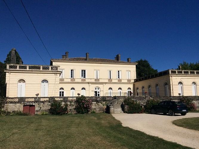 OTLT_LOI_Location de salle_Boisverdun_Tombeboeuf