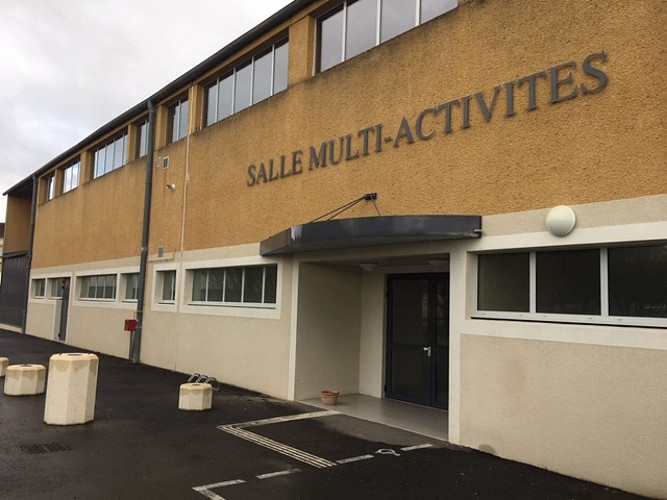 Salle-multi-activites-de-Cancon--4-
