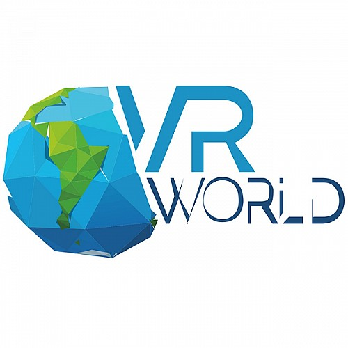 vr-world-jeux-realite-virtuelle-destination-agen-tourisme