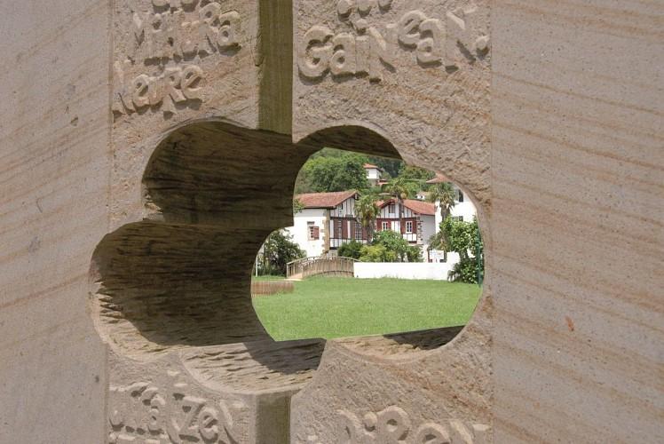 ParcBerges-sculpturevue