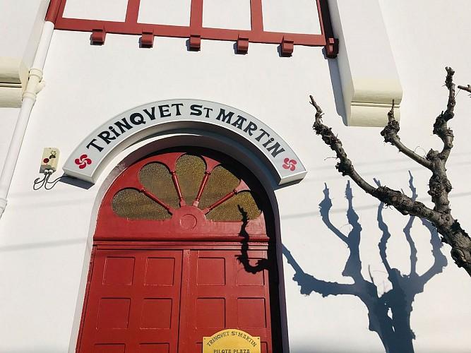 Trinquet-Saint-Martin-Bairritz1