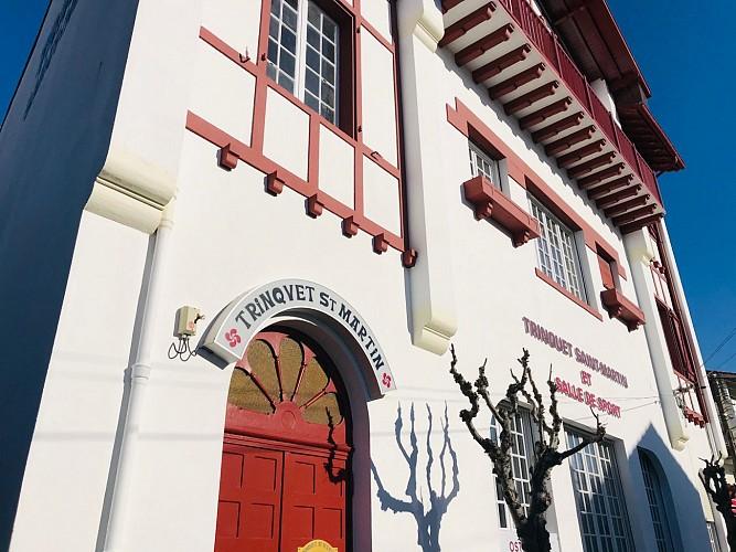 Trinquet-Saint-Martin-Bairritz2