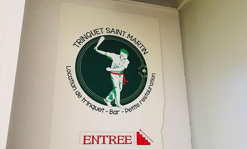 Trinquet-Saint-Martin-Bairritz4