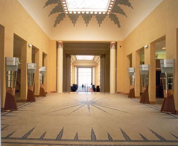 Casino-hall-