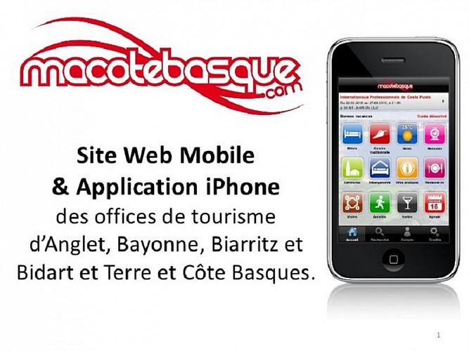 les-rencontres-e-tourisme-anglet-mopa-macotebasquecom-9-mois-aprs-laurence-harispe-terre-et-cte-basques-1-728