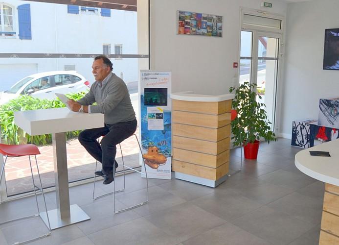 wifi gratuit bidart pays basque (4)