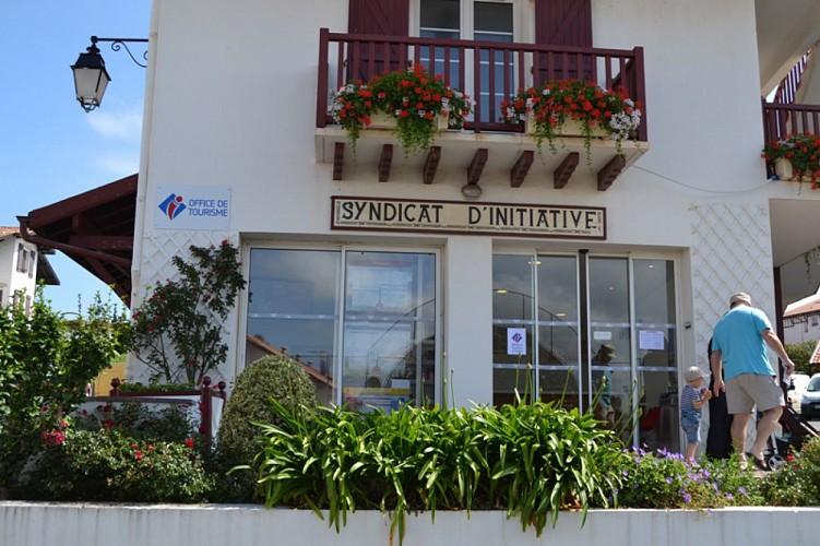 wifi gratuit bidart pays basque (5)