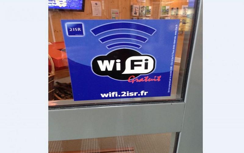 WIFIWIFI