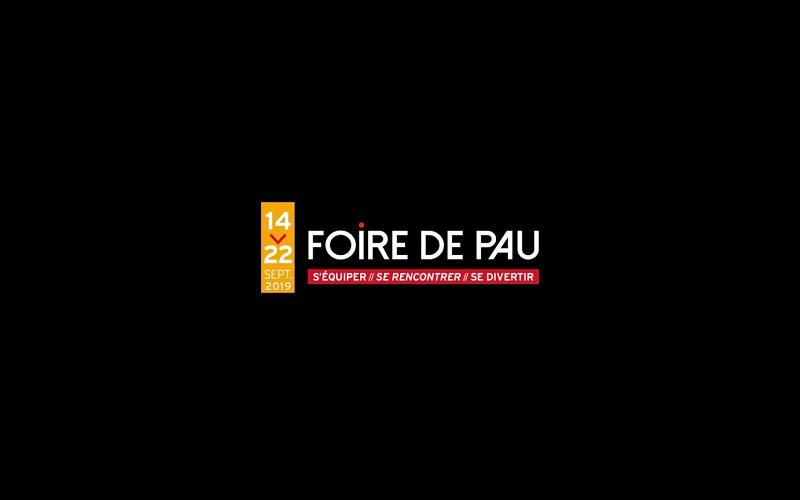foire-de-pau-2019